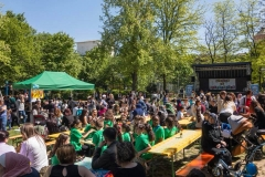 Internat.-Kinderfest-2018_10