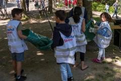 Internat.-Kinderfest-2018_3