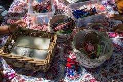Internat.-Kinderfest-2018_8